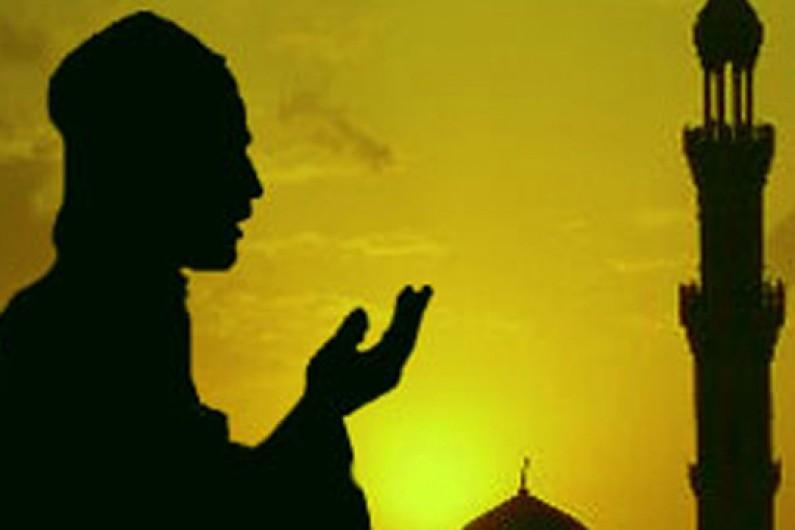 Почнаа рамазанските пости