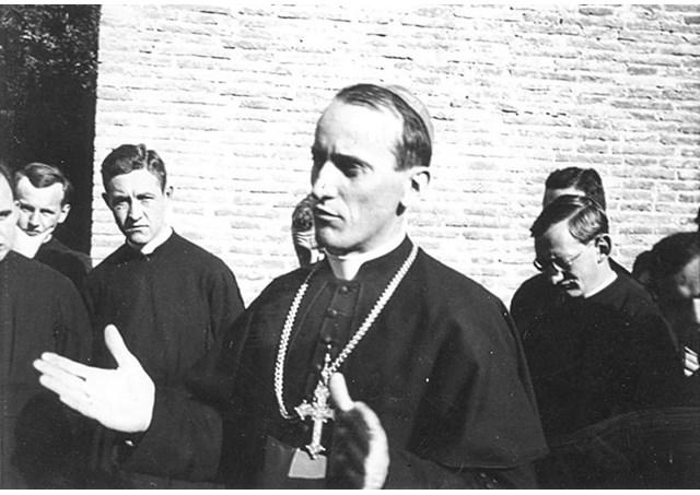 СПЦ и Католичката црква од Хрватска ги вкрстија аргументите за Степинац, Папата на крај ќе одлучи