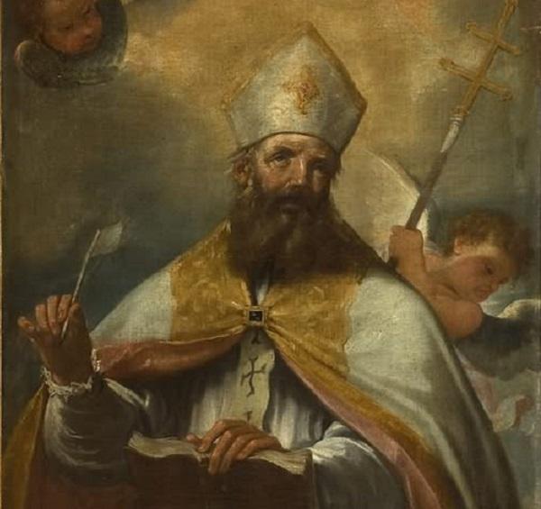 Кој Светец денеска го слават Католиците?