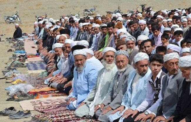 Погубени 20 сунити во Иран