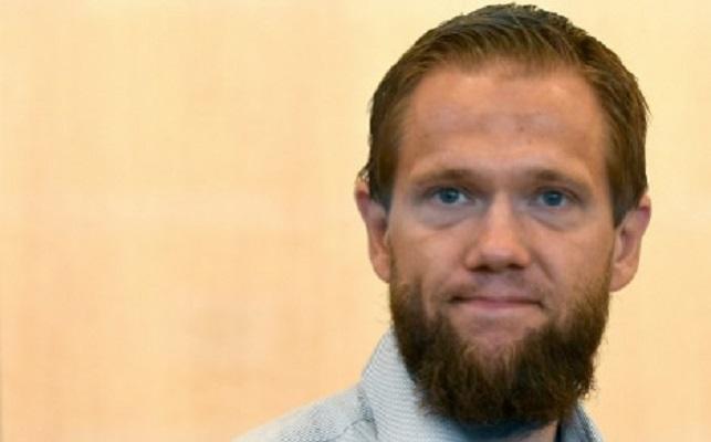 """Судење на исламистички проповедник за создавање """"шеријатска полиција"""" во Германија"""