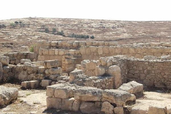 Галилеја: пронајдена древната синагога во која можеби влегол Христос