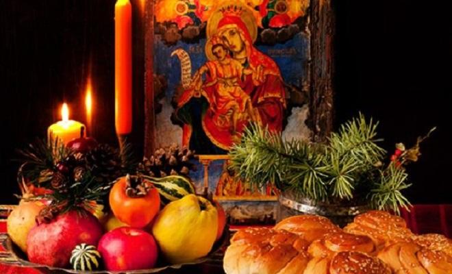 Како и кога почнал пост за Божик?
