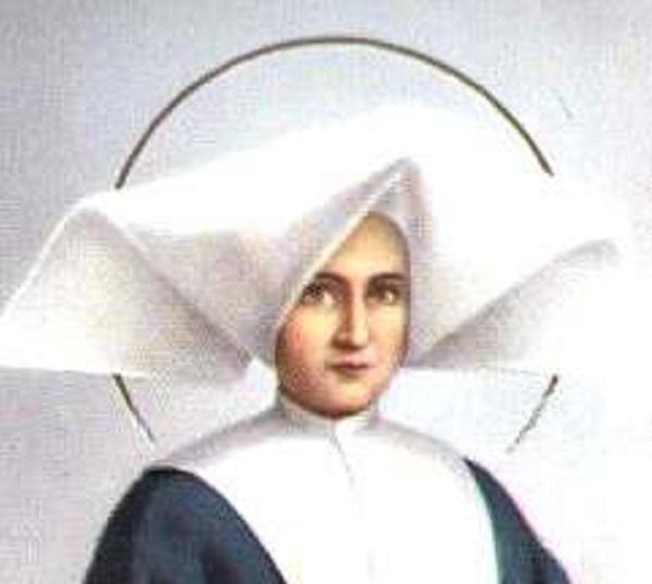 Католиците ја слават Света Катарина