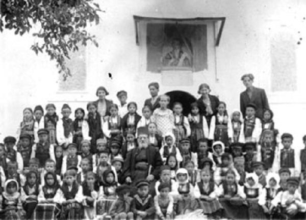 Почит за Свети Јоаникиј Ракотински и во Бугарија