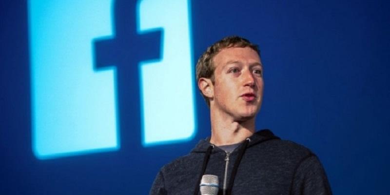 Марк Цукерберг: Бев атеист, но се предомислив