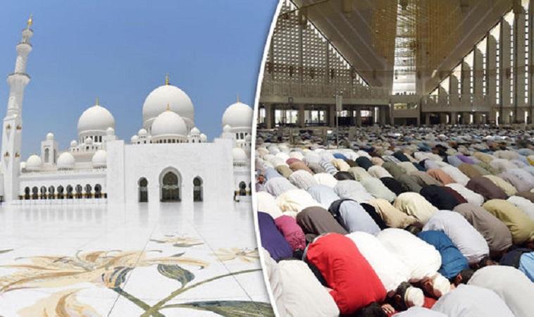 Спречен терористички напад врз најсветото место за муслиманите
