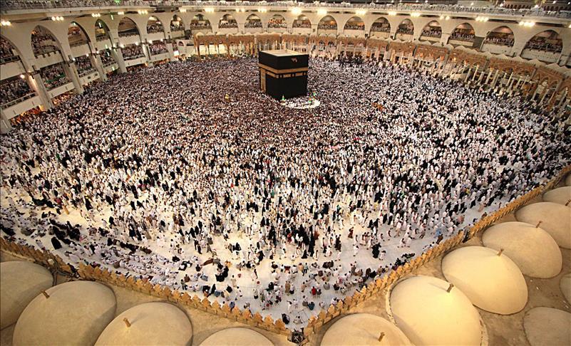 Рамазан и аџилакот пред корона-предизвикот