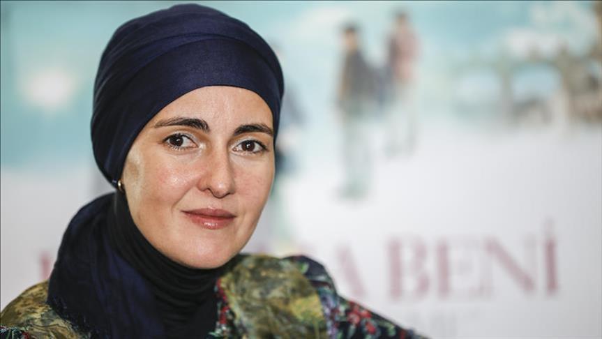 Бегиќ: Исламофобијата е нешто внимателно подготвувано