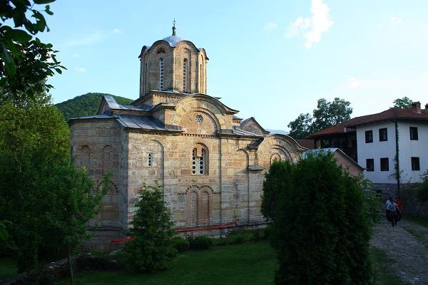 Базар на рачно изработени производи ќе се одржи на 11 и 12 мај во Марков манастир