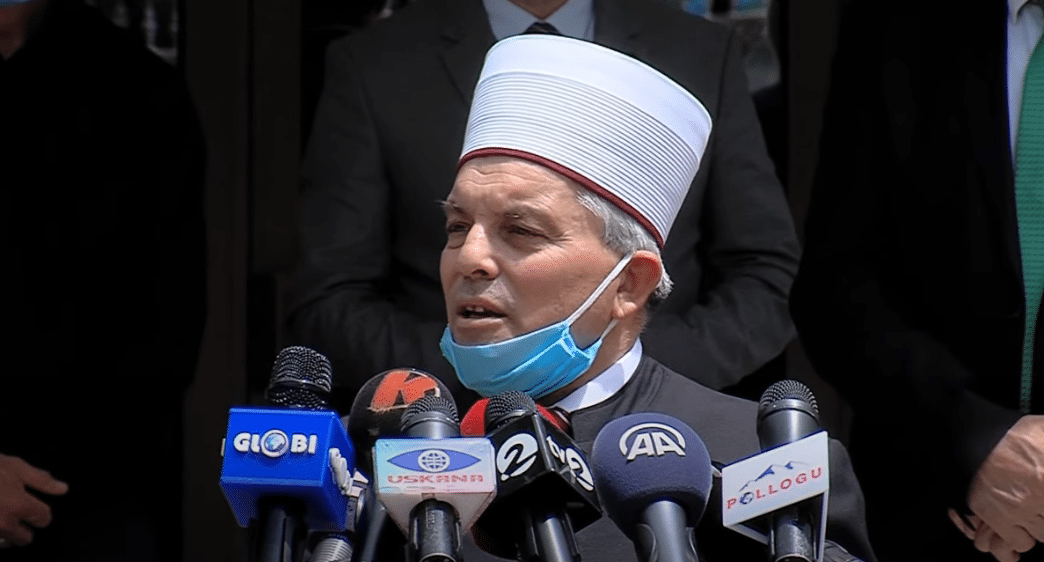 Фетаху: ИВЗ ја најдовме во мизерна економска ситуација