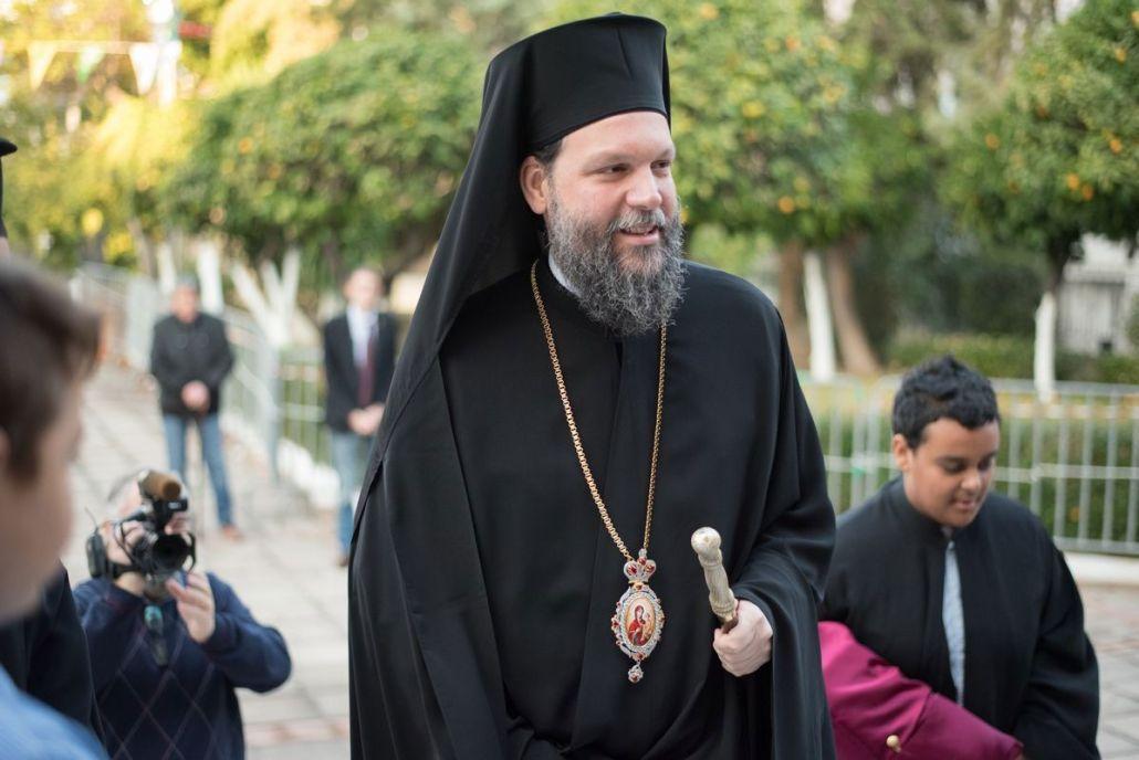 """""""Доксологијаинфоњуз"""": ГПЦ не би имала проблем со автокефална """"Охридска Архиепископија"""""""