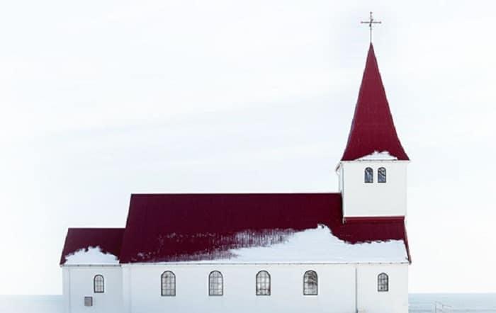 Протестантските цркви во Македонија реагираат на новата концепција за основно образование