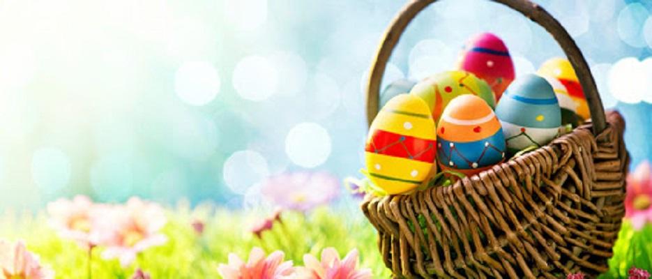 Велигден се прославува во Австралија без мерки на ограничување