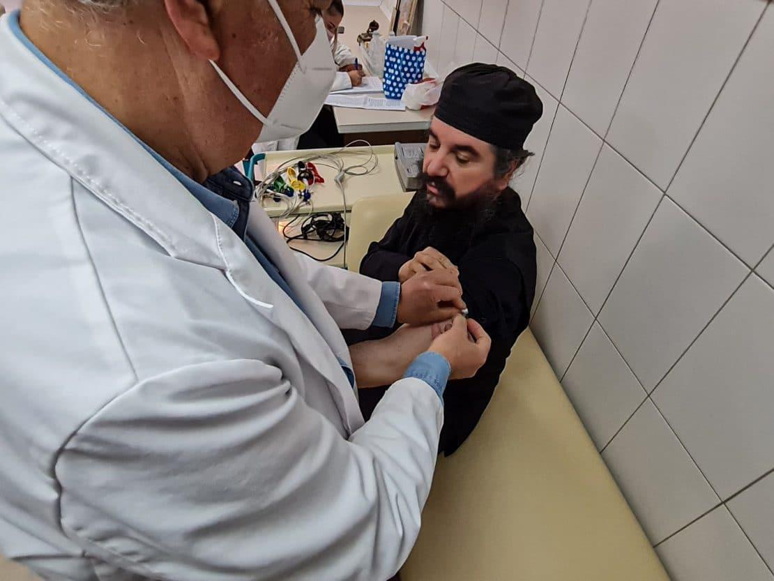 bigorski vakcina kovid