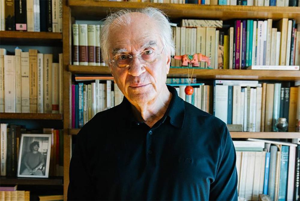Христо Јанарас за изјавите на Иринеј Бачки