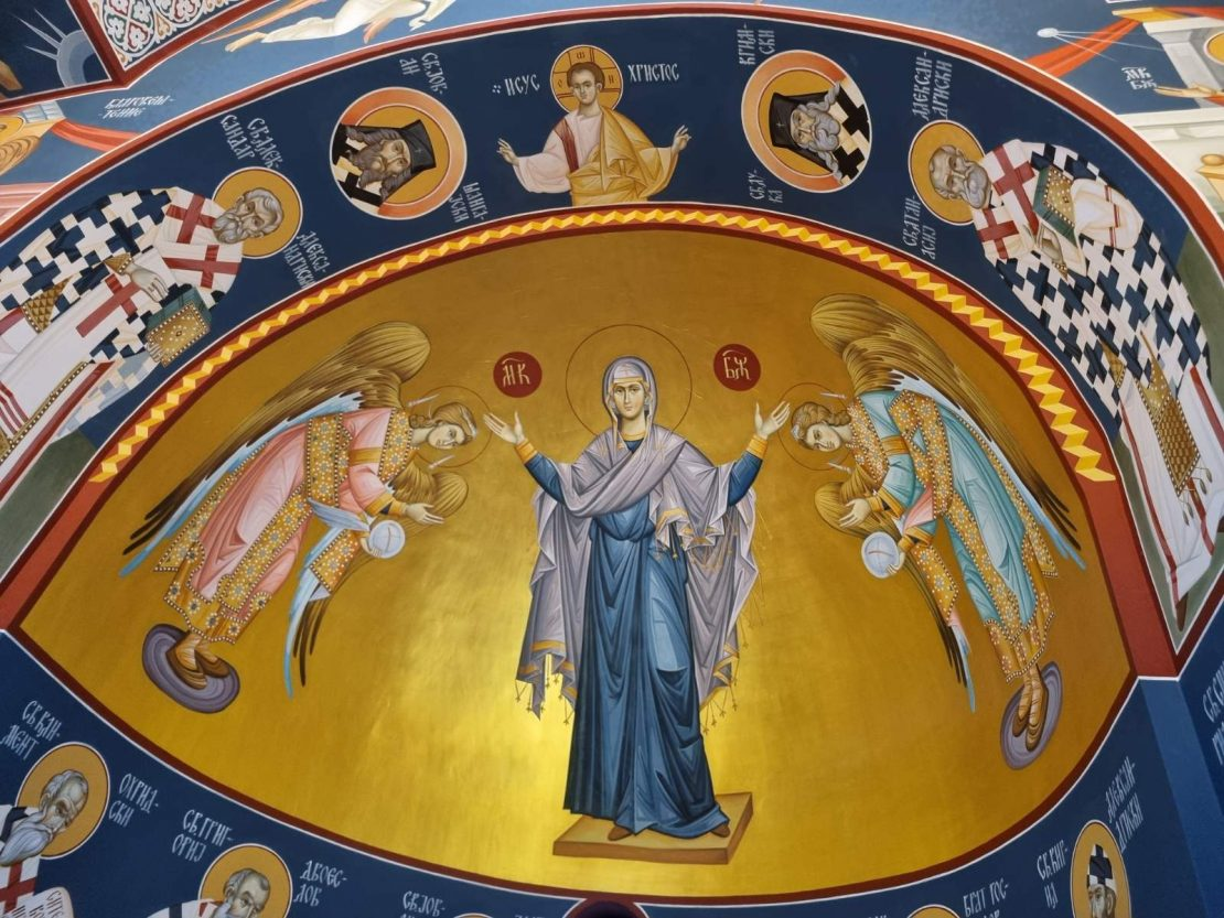 crkva lidija 5